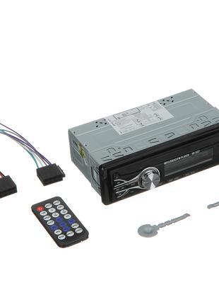 Автомагнитола Caraudio SP-3227