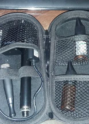 Электронная сигарета VISION Spinner 2 1600 mAч.