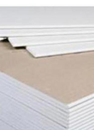 Гипсо картон Профиля Короба Шпакльовка гипсова