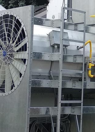 Зерносушилки Горелки для зерносушилки на пропане и газе