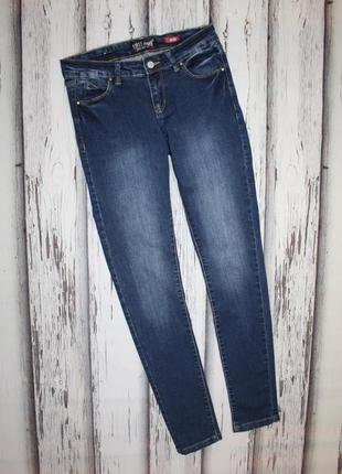 Sale джинсы скинни house р. s