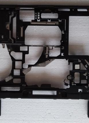 Нижня частина корпуса (піддон) ноутбука DELL LATITUDE E6500