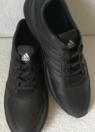Adidas porsche! кроссовки мужские натуральная кожа весна, лето...