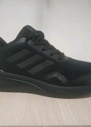 Кроссовки Adidas, летние,мужские кроссовки,кроссы