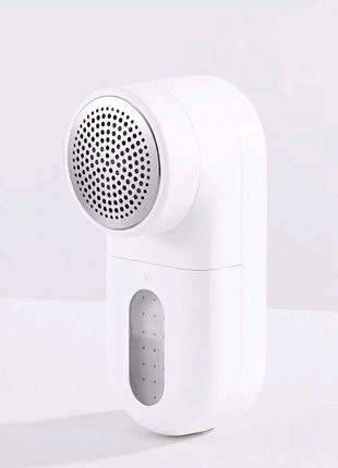 Машинка для удаления катышков катышек Xiaomi Mijia Lint Remover