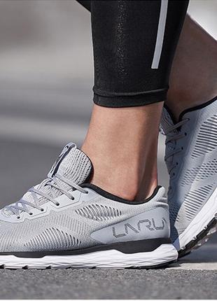 Оригинальные брендовые кроссовки Li-Ning ACE Run