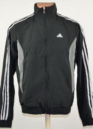 Спортивный костюм фирмы adidas (s) оригинал.
