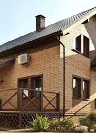 Виконуємо всі види будівельних та ремонтно-оздоблювальних робіт