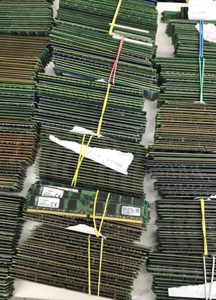 Оперативная память 2gb ddr3 1333 10600 под Intel и AMD разные