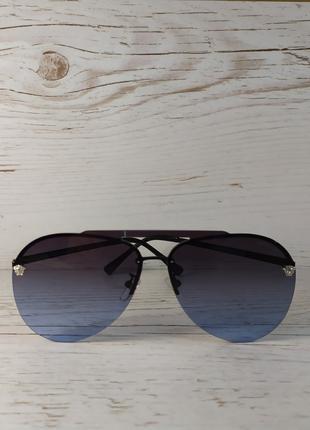 Сезонная распродажа, очки, женские солнцезащитные очки, капли.