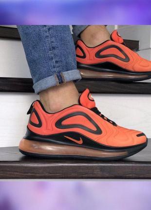 Nike air max чоловічі кросівки, кроссовки мужские найк аир макс
