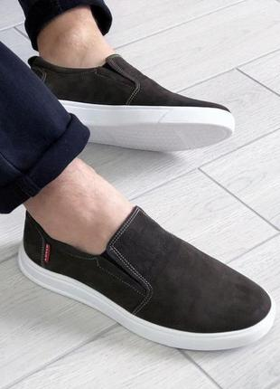 Мужская обувь levis, чоловіче взуття левіс 40 41 42 43 44 45