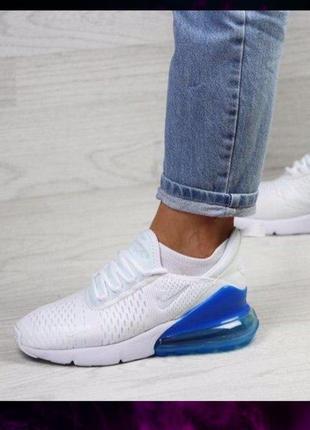 Жіночі кросівки nike air max, женски кроссовки найк аир макс