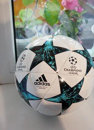 мяч ADIDAS  Sportivo