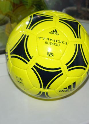 Мяч футбольный Adidas Tango Rosario FIFA