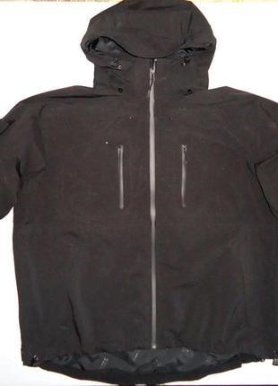 Тактическая 5.11 sabre 2.0 куртка tactical jacket (xl)
