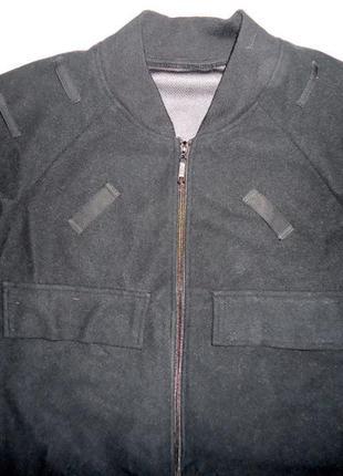 Куртка милитари feuchter для полиции (xl)