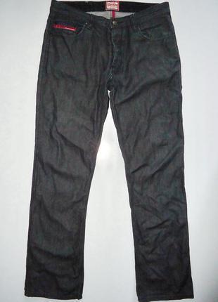 Джинсы superdry jeans jpn 32