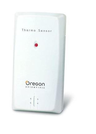Датчик температуры Oregon Scientific THN132N