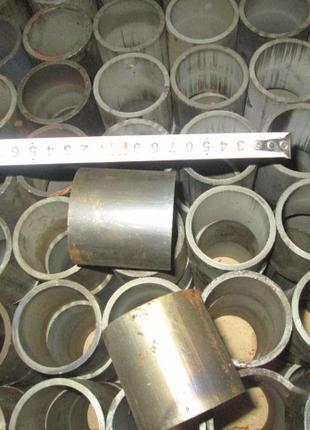 Втулки металографитовые- 1000 шт. по 30 грн-шт