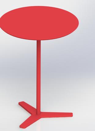 Столик кофейный 3T