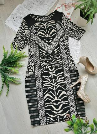 Платье футляр карандаш  платье-футляр