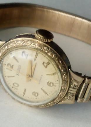 Часы слава продам механические амфибия продам часы наручные
