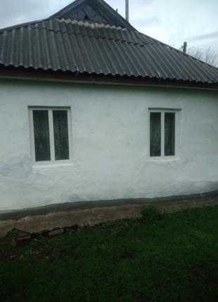 Дом дача