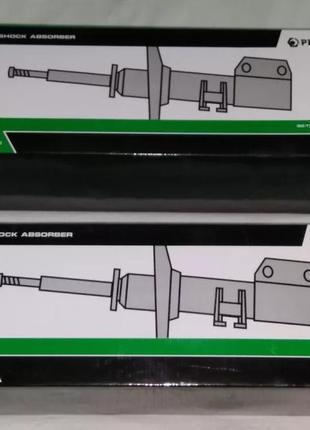 Амортизаторы передние PROFIT 2003-0334 ( Ford Scorpio)