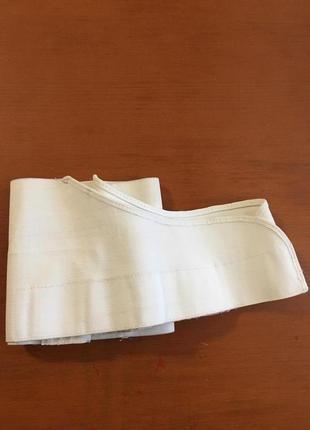 Бандаж для беременных Тонус-Рос