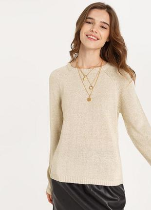 !продам новую женскую кофту свитер с рукавом регланом