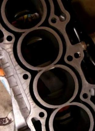 Литейное изготовление деталей, сталь и чугун