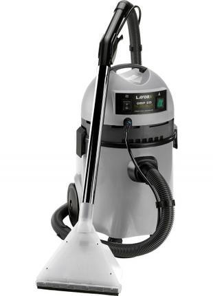 Итальянский моющий пылесос Lavor GBP 20 PRO