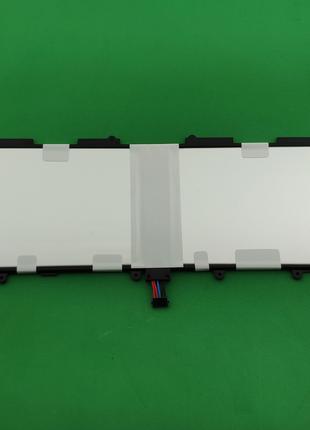 Аккумуляторная батарея, элемент питания Samsung Galaxy Tab 2 10.1