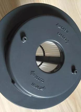 PHILIPS FC 8048 Фильтр для пылесоса