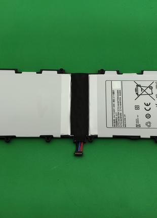 Аккумуляторная батарея, элемент питания Samsung Galaxy Note 10.1