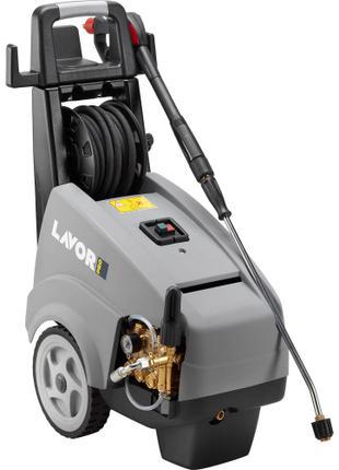 Профессиональный аппарат высокого давления Lavor XL Tucson 2021 L