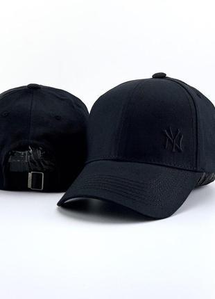 🧢бейсболка new york yankees🧢