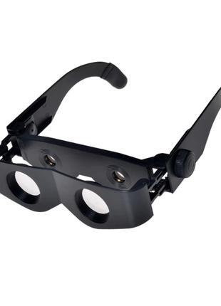 Очки для рыбалки