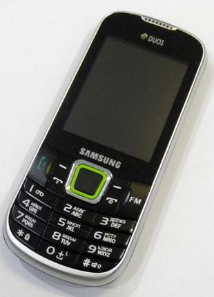 Мобильный телефон samsung 2158