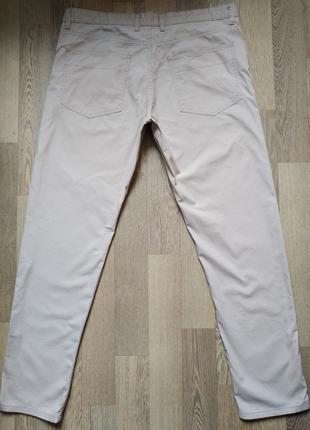 Летние джинсы Camargue Denim 40_32 мужские