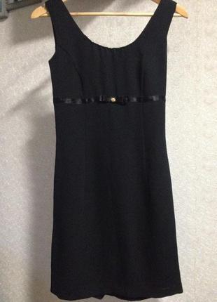 Супер платье-сарафан