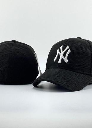 🧢кепка new york yankees🧢