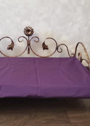 Кроватки для животных