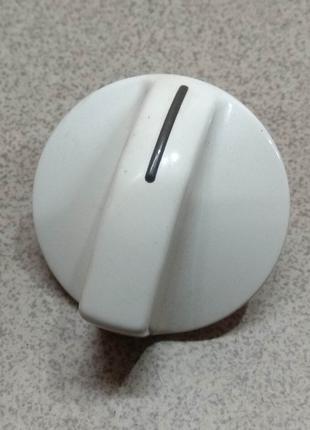 Ручка переключения Ardo 110424700 Ардо стиральная машина