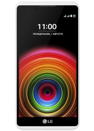 Смартфон LG X Power K220DS