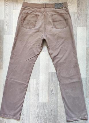 Летние джинсы Pioneer Ron р. 38-34 мужские