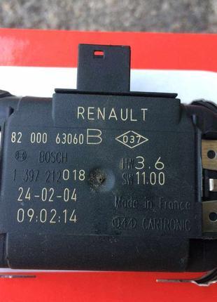 Б/у сенсор датчик дождя Renault Laguna 2, Рено
