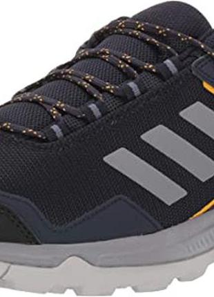 Кроссовки adidas outdoor terrex eastrail hiking р,38,5 usa 6