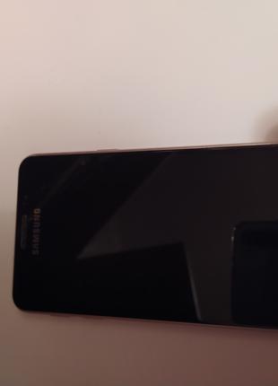 Samsung a310
